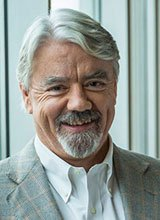 David L. Tift