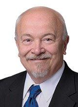 David J. Lenci