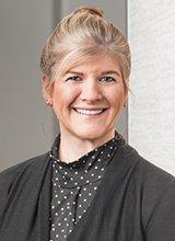 Brenda M. Ferderer